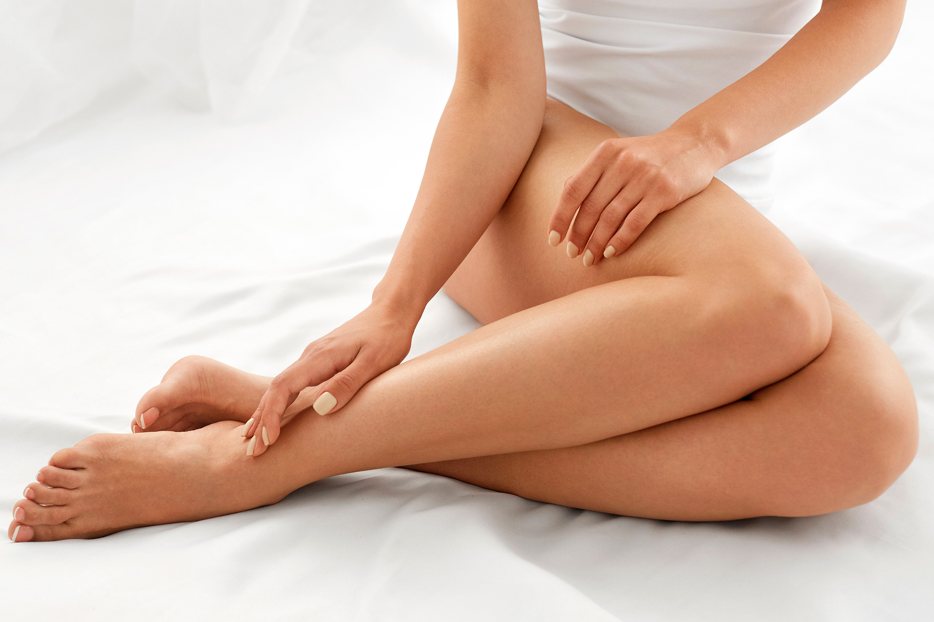 Epiladerm trajna depilacija