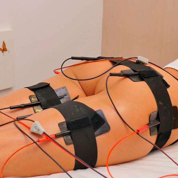 Aparativni tretmani za tijelo