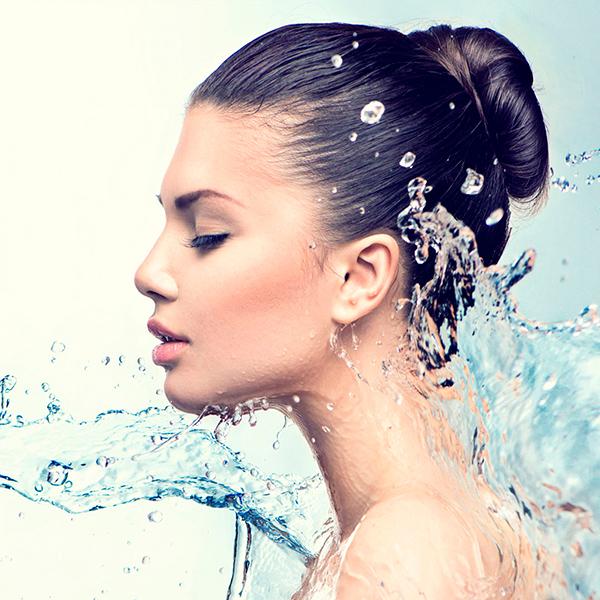 Aparativni tretmani za lice