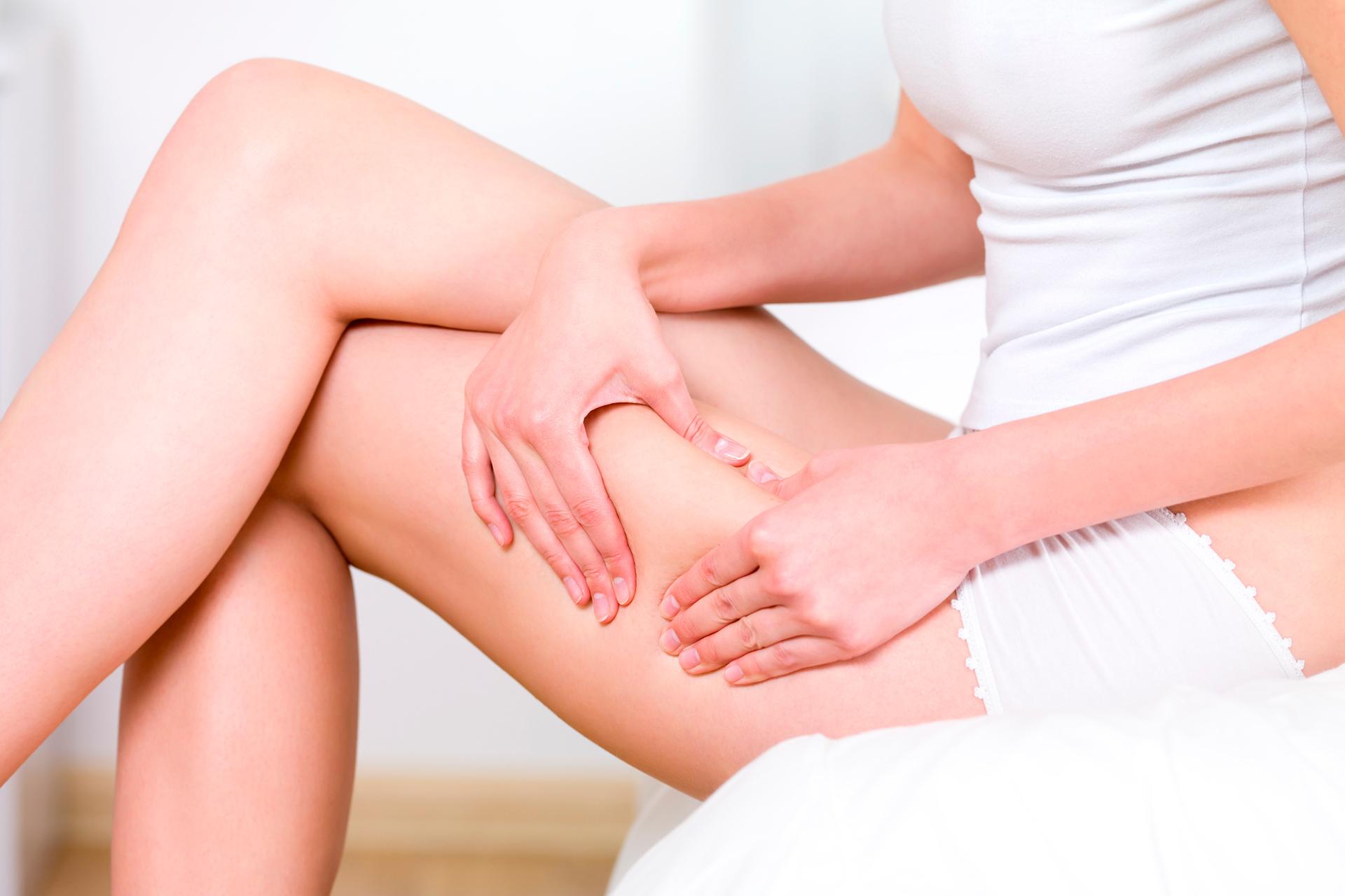 Uklanjanje celulita, mršavljenje i oblikovanje tijela