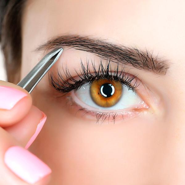 Posebni tretmani za lice